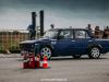 autonews58-59-racing-drag-racing-2021-penza