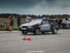 autonews58-6-racing-drag-racing-2021-penza