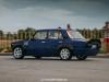 autonews58-60-racing-drag-racing-2021-penza
