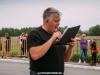autonews58-61-racing-drag-racing-2021-penza
