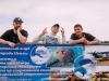 autonews58-62-racing-drag-racing-2021-penza