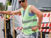autonews58-67-racing-drag-racing-2021-penza