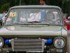 autonews58-69-racing-drag-racing-2021-penza