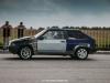autonews58-7-racing-drag-racing-2021-penza
