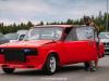 autonews58-70-racing-drag-racing-2021-penza