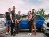 autonews58-72-racing-drag-racing-2021-penza