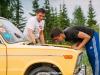 autonews58-75-racing-drag-racing-2021-penza