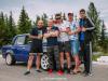 autonews58-79-racing-drag-racing-2021-penza