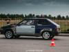 autonews58-8-racing-drag-racing-2021-penza