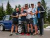 autonews58-80-racing-drag-racing-2021-penza