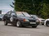 autonews58-81-racing-drag-racing-2021-penza