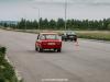 autonews58-85-racing-drag-racing-2021-penza