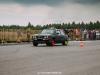 autonews58-86-racing-drag-racing-2021-penza