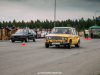 autonews58-87-racing-drag-racing-2021-penza