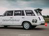 autonews58-89-racing-drag-racing-2021-penza