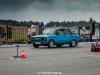 autonews58-9-racing-drag-racing-2021-penza