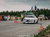 autonews58-90-racing-drag-racing-2021-penza