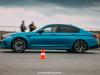 autonews58-91-racing-drag-racing-2021-penza