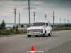 autonews58-92-racing-drag-racing-2021-penza