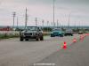 autonews58-93-racing-drag-racing-2021-penza