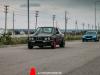 autonews58-94-racing-drag-racing-2021-penza