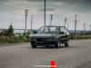 autonews58-96-racing-drag-racing-2021-penza
