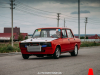 autonews58-98-racing-drag-racing-2021-penza