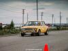autonews58-99-racing-drag-racing-2021-penza