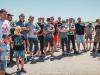autonews58-1-drag-racing-2021-etap2