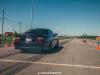 autonews58-104-drag-racing-2021-etap2