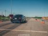 autonews58-105-drag-racing-2021-etap2