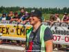 autonews58-107-drag-racing-2021-etap2
