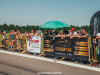 autonews58-108-drag-racing-2021-etap2
