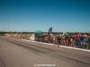 autonews58-109-drag-racing-2021-etap2