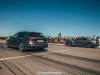 autonews58-110-drag-racing-2021-etap2