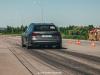 autonews58-111-drag-racing-2021-etap2