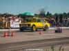 autonews58-112-drag-racing-2021-etap2
