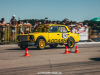 autonews58-113-drag-racing-2021-etap2