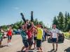autonews58-114-drag-racing-2021-etap2