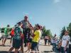 autonews58-115-drag-racing-2021-etap2