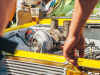 autonews58-116-drag-racing-2021-etap2