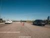 autonews58-12-drag-racing-2021-etap2