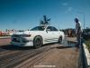 autonews58-120-drag-racing-2021-etap2