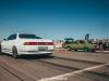 autonews58-121-drag-racing-2021-etap2