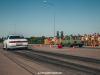 autonews58-123-drag-racing-2021-etap2