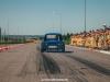 autonews58-124-drag-racing-2021-etap2