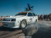 autonews58-126-drag-racing-2021-etap2