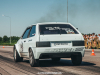autonews58-127-drag-racing-2021-etap2