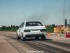 autonews58-128-drag-racing-2021-etap2