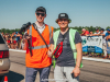 autonews58-130-drag-racing-2021-etap2